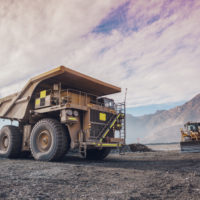 La minería del cobre chilena apuesta por el agua del mar