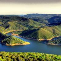 Comienza la consulta pública de la Planificación Hidrológica de cuenca 2021-2017