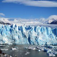 La UE planifica su futura estrategia en el Ártico