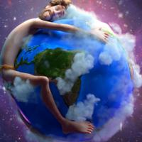 'Earth', el viral que remueve conciencias