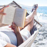 10 libros para empaparse de letras verdes este verano