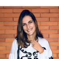 Marta Carrión