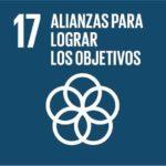 ODS 17: Revitalizar la Alianza Mundial para el Desarrollo Sostenible