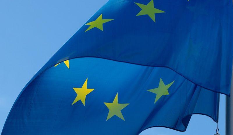 Acuerdo Unión Europea julio 2020: solidaridad reactiva