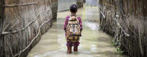 Playa, estudio, conexiones, clima global, ENSO, predicciones climáticas