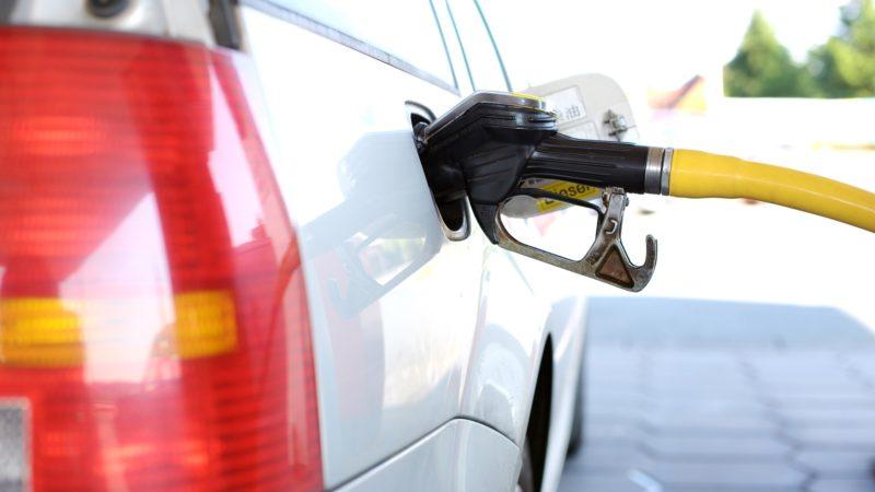 Combustible de agua para 1.000 km de autonomía