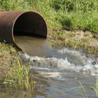 Primera convocatoria de 100 millones para el saneamiento en pequeños municipios