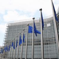 España saldrá del Tratado de la Energía si no se alinea con el Acuerdo de París