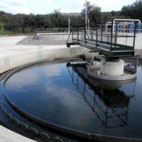 Depuración de aguas residuales, asignatura pendiente de pequeños municipios