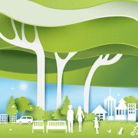 Arranca la Semana Verde europea