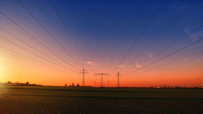 España destinará el 30% del fondo de reconstrucción a la Transición Ecológica
