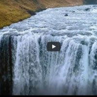 Nace El Ágora, diario del agua