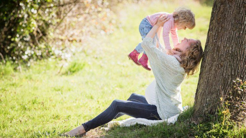 Día de la Madre: eco-regalos para sorprender
