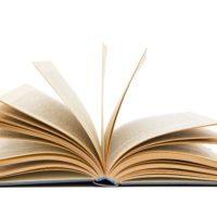 Regala una segunda vida a tus libros
