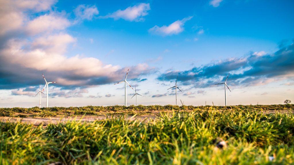 energia, renovables, co2,