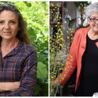 Plantas contra la crisis climática, Premio Princesa de Asturias