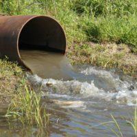 El sector del agua europeo pide que quien contamine, pague