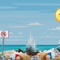 Por un San Juan libre de plásticos