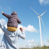 España mejora en descarbonización pero requiere más ayudas