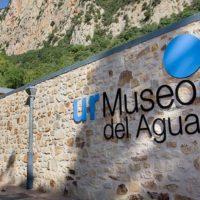 Museos del Agua de 20 países se dan cita en Valencia