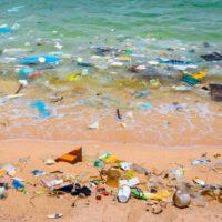 El G20 luchará contra los residuos plásticos marinos