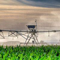 Bruselas propone recortar el presupuesto agrícola en un 9%