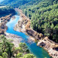 La concienciación es la clave de la regeneración fluvial española