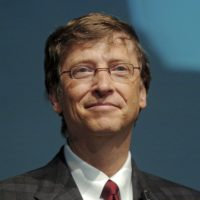 El fondo verde de Bill Gates llegará a los 2.200 millones en el año 2020