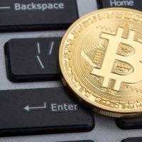 Si el bitcoin fuera un país contaminaría tanto como Jordania o Sri Lanka