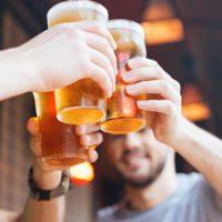 Residuos de cerveza, nuevo combustible verde