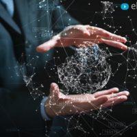 Ciencia e innovación como principales aliados para salvar el planeta