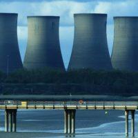 Las empresas calculan <br> el coste que les supondrá el cambio climático