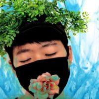 El reto de las mascarillas, por un mundo sin contaminación
