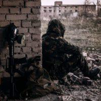 El cambio climático aumentará los conflictos armados