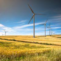"""Las renovables piden un pacto de Estado para una transición energética """"a tiempo"""""""
