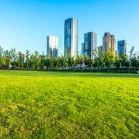 La COVID-19 acelera el cambio hacia nuevos paradigmas urbanos