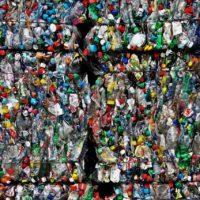 Asia se compromete a frenar los residuos plásticos en el mar