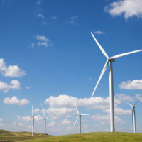 España reduce sus emisiones gracias a la generación hidráulica