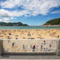 ¿Por qué los turistas gastamos cuatro veces más agua?