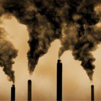 Estrategias para vencer el cambio climático