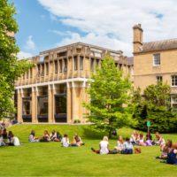 Un protocolo para lograr universidades sostenibles