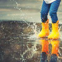Agua, ciudad y cambio climático, el reto de la adaptación