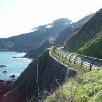 Vías Verdes: ecoturismo por antiguas rutas ferroviarias