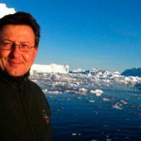 El oceanógrafo Carlos Duarte, premio Ramón Margalef de Ecología