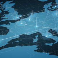 Destinarán 10.000 millones a la economía circular en la UE
