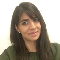 Cristina Cabana