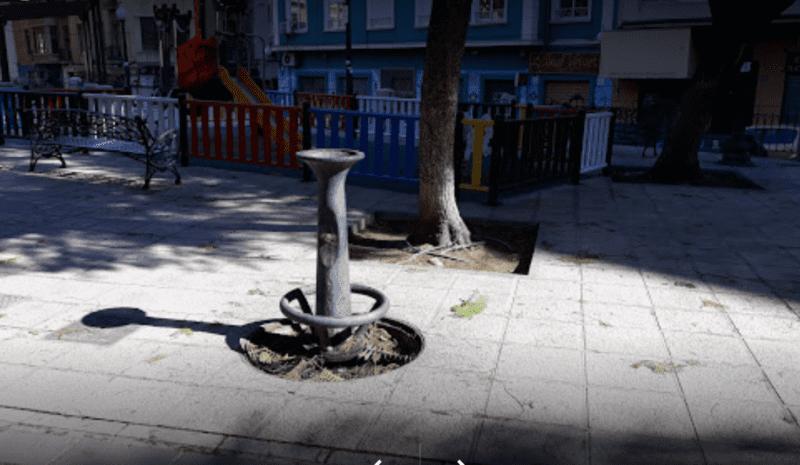 Alicante recuperará en dos años cerca de 40 fuentes de agua potable