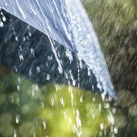 Europa espera un 20% más de precipitaciones en 30 años