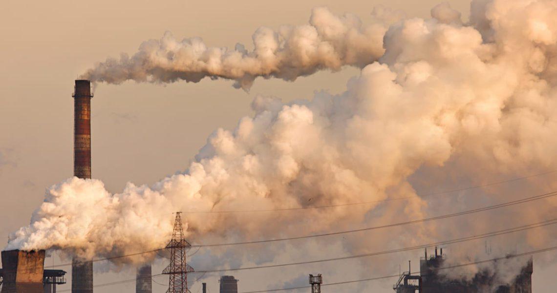 España pide a la UE que reduzca sus emisiones un 55% en 2030