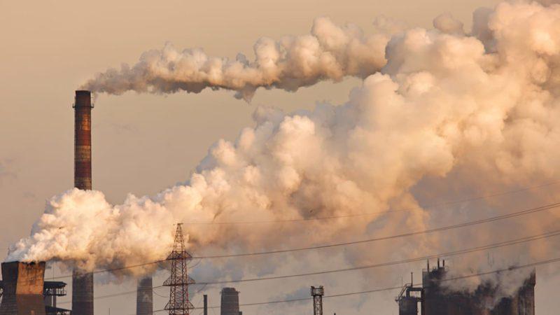 La crisis climática es la primera global de los últimos 2.000 años